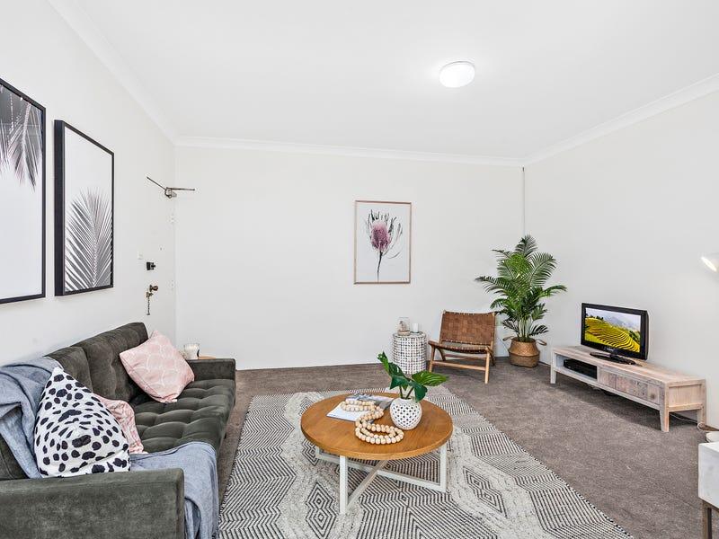 14/23-25 Baxter Avenue, Kogarah, NSW 2217