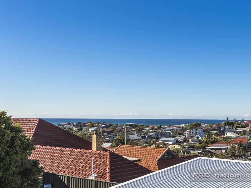 112a Janet Street, Merewether