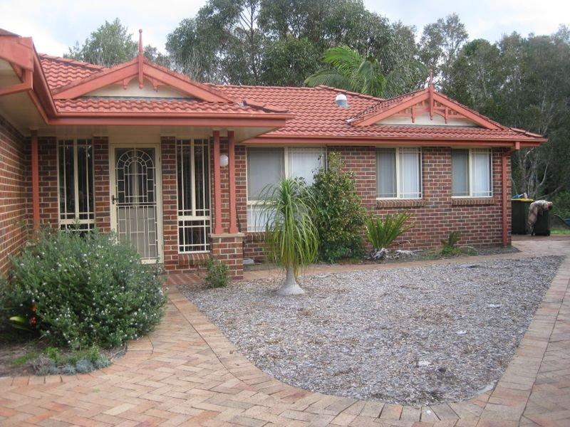 18A Higgins Close, Tea Gardens, NSW 2324