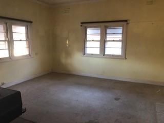 107 Wrigley Street, Gilgandra, NSW 2827