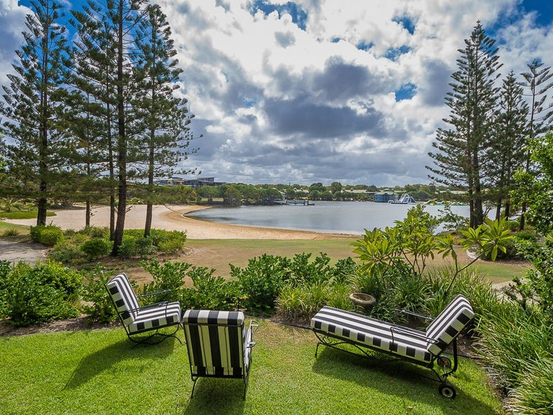 42/80 North Shore Road, Twin Waters, Qld 4564