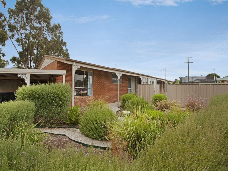 1 Heritage Drive, Broadford, Vic 3658