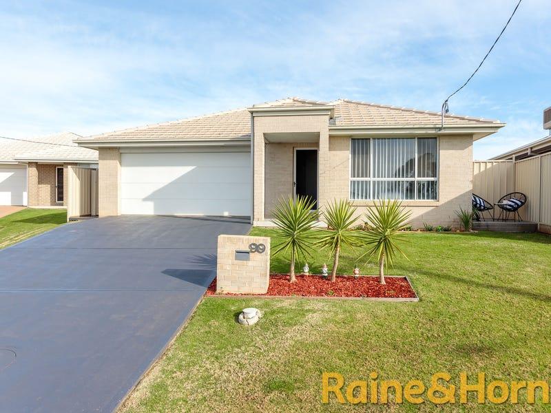 99 Linda Drive, Dubbo, NSW 2830