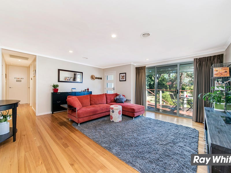 23 Liverpool Street, Macquarie, ACT 2614
