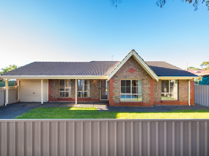 1A Aberfeldy Avenue, Edwardstown, SA 5039