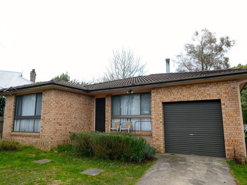 8 Elsworth Avenue, Balaclava, NSW 2575