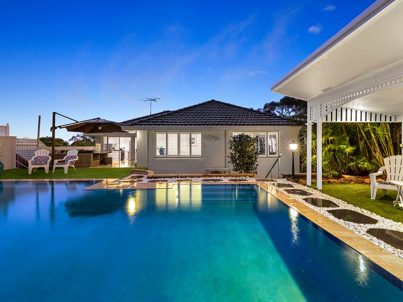 8 Crawford Place, Beacon Hill, NSW 2100