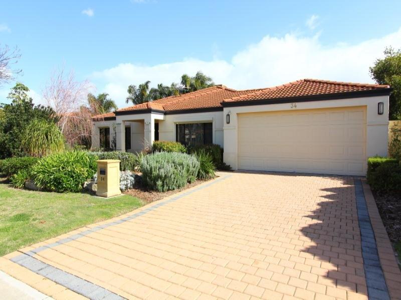 34 eucalyptus boulevard canning vale wa 6155 property for E kitchens canning vale wa