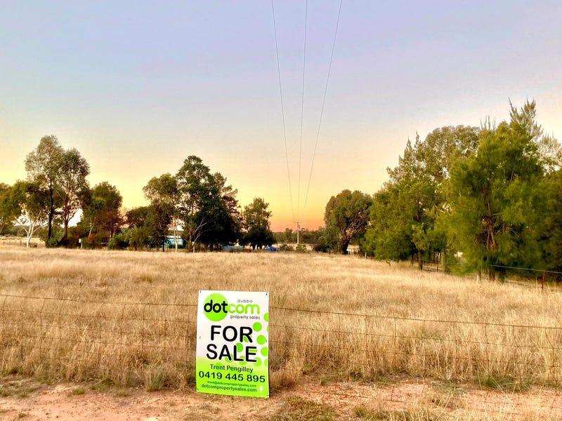 129 Lawnside Drive, Mendooran, NSW 2842
