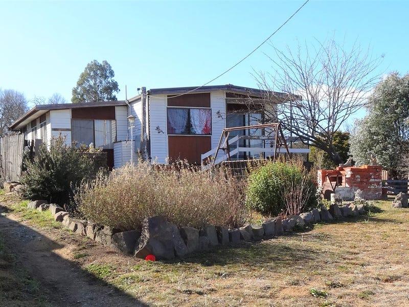 7 Plunkett Street, Bombala, NSW 2632