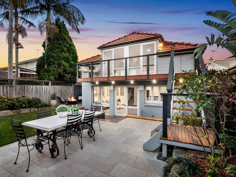 8 Joseph Street, Lilyfield, NSW 2040