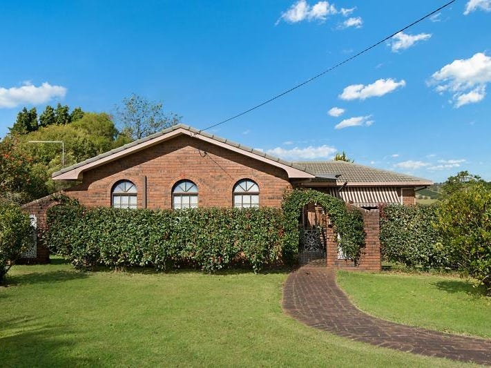 8 Kaanapahali Avenue (off Laihaina Cr), Richmond Hill, NSW 2480