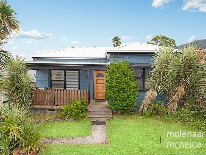 38 Kirton Road, Austinmer, NSW 2515