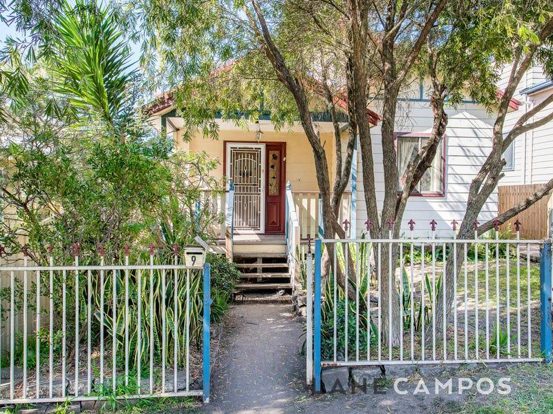 9 Arthur Street, Mayfield, NSW 2304