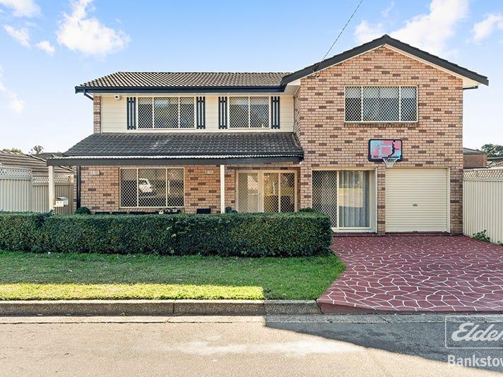 21 Harp Street, Belmore, NSW 2192