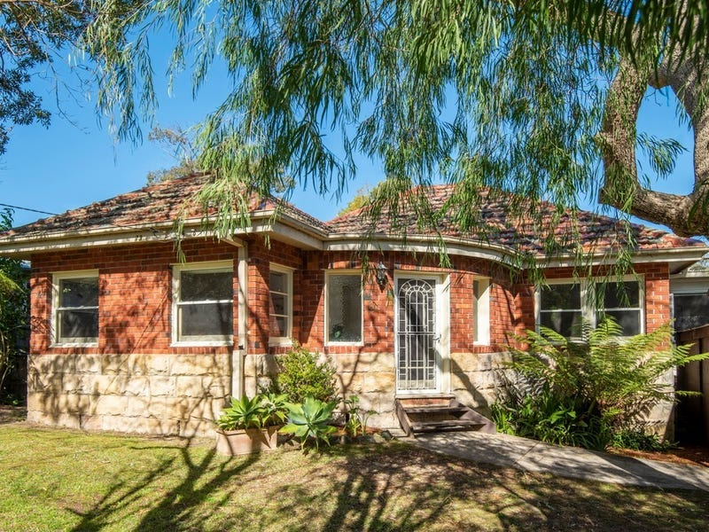 1/73 Bardo Road, Newport, NSW 2106