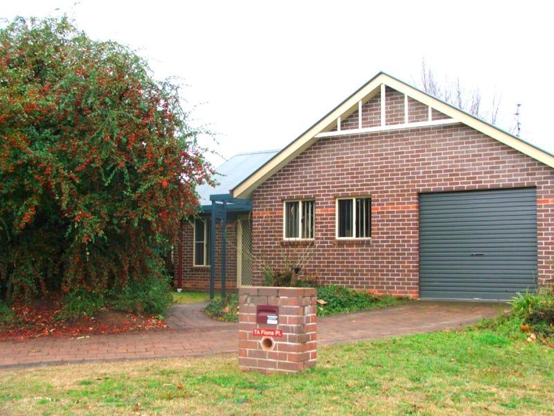7a Fiona Place, Armidale, NSW 2350