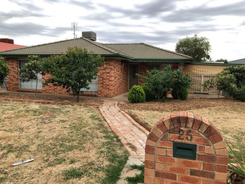 25 Alder Street, Forbes, NSW 2871