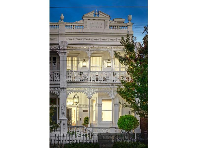 66 Park Street, South Yarra, Vic 3141