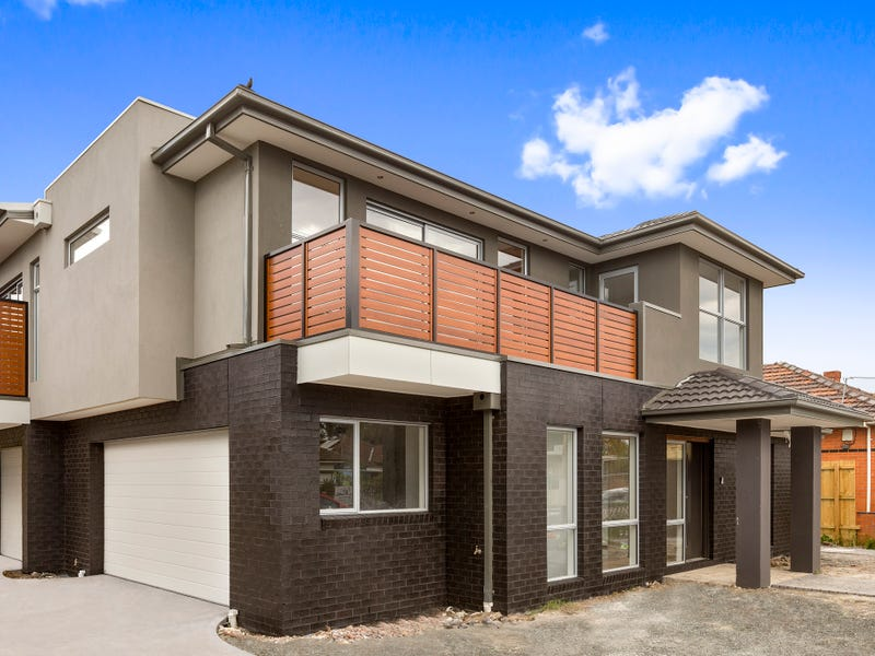 1/16 Norris Street, Coburg North, Vic 3058