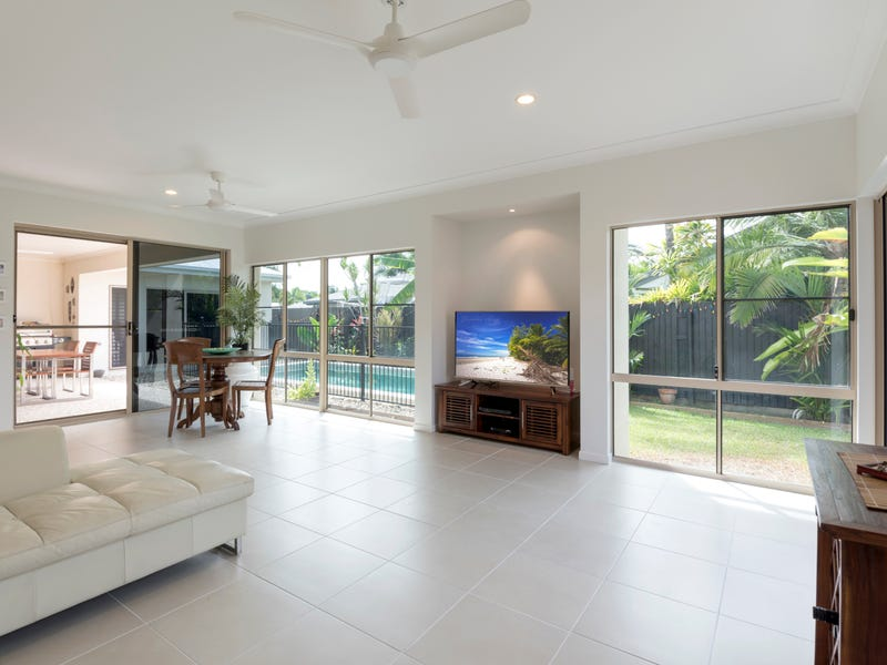 15 Shearwater Street, Port Douglas, Qld 4877