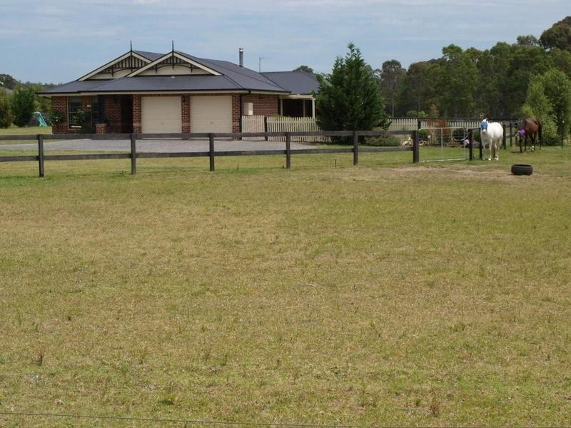 87 Pemberly Drive, Nowra Hill, NSW 2540