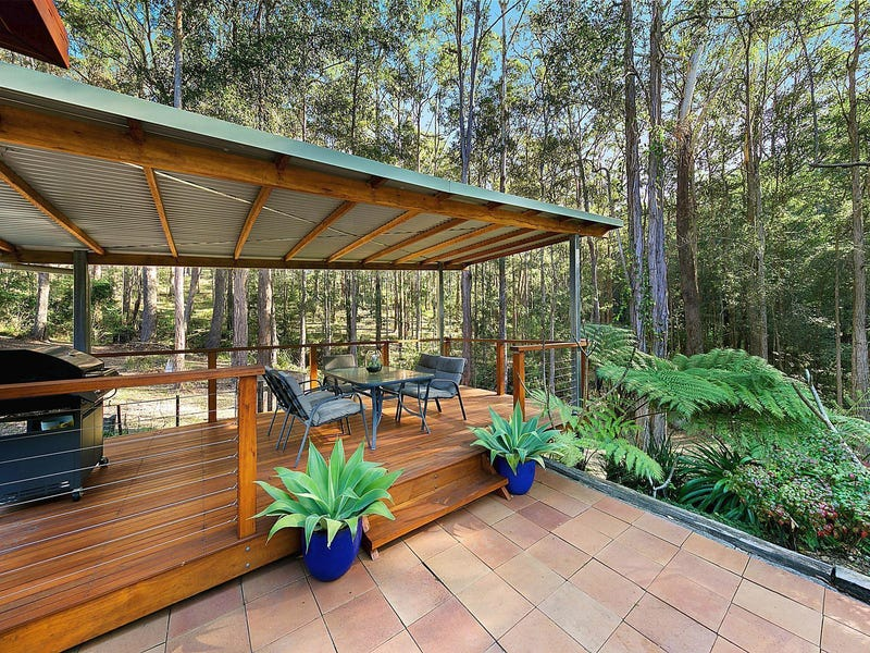 8 Tall Gums Close, Raleigh, NSW 2454