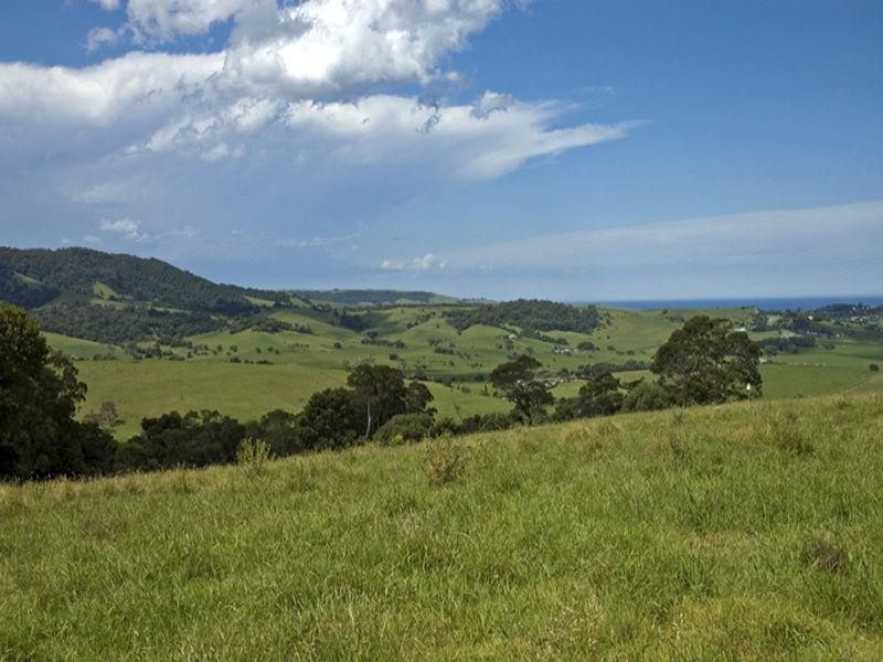 Lot 101 Millers Lane, Gerringong, NSW 2534