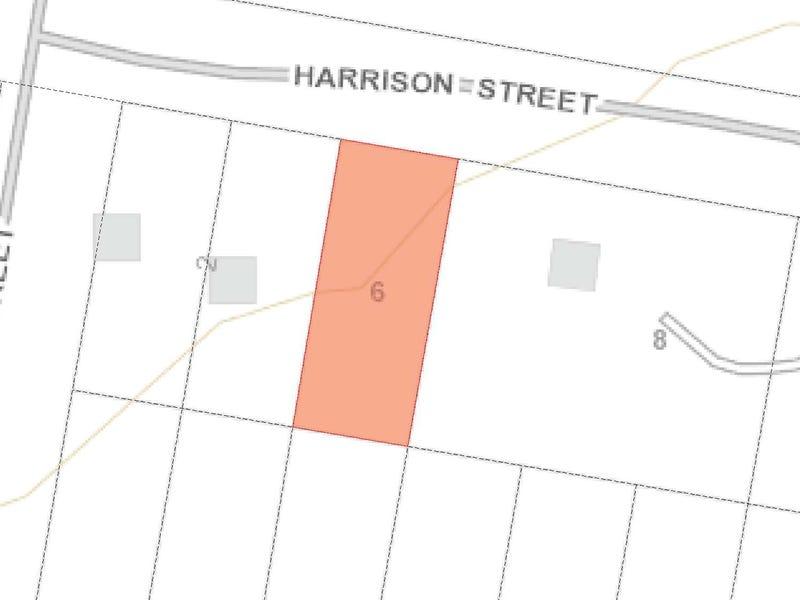6 Harrison Street, Strahan, Tas 7468