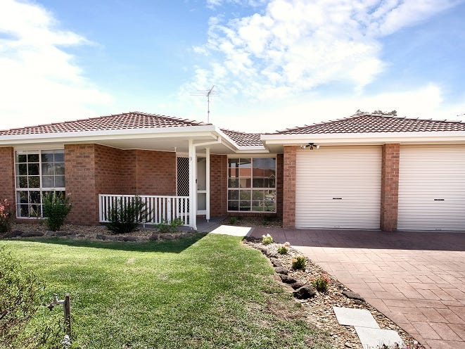 9 Banksia Place, Grovedale, Vic 3216