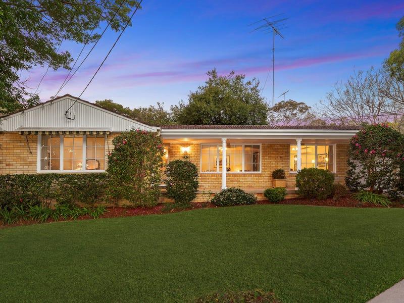 2 Landra Avenue, Mount Colah, NSW 2079