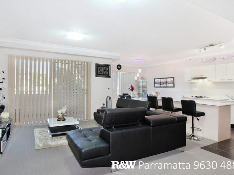 20/120 Driftway Drive, Pemulwuy, NSW 2145