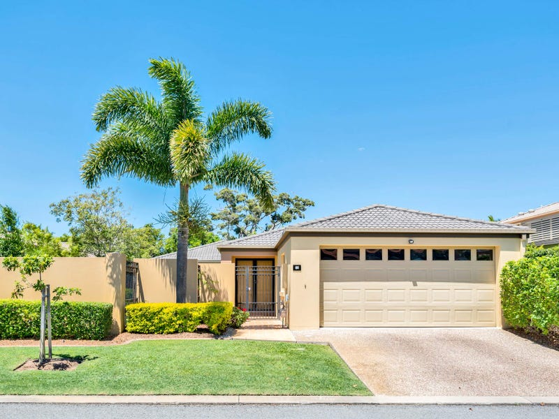 81/136 Palm Meadows Drive, Carrara, Qld 4211