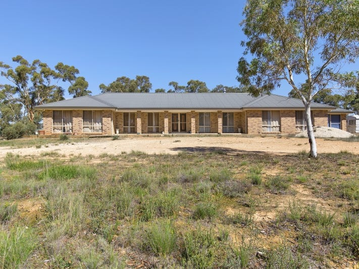1734 Pomeroy Road, Goulburn, NSW 2580
