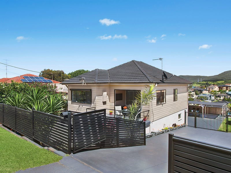 282 Flagstaff Road, Lake Heights, NSW 2502