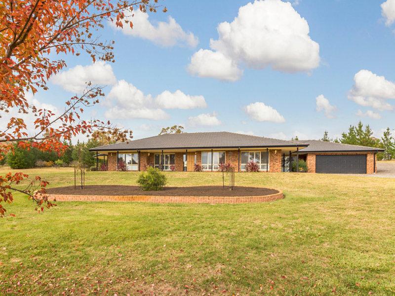 17 Woodland Avenue, Carwoola, NSW 2620