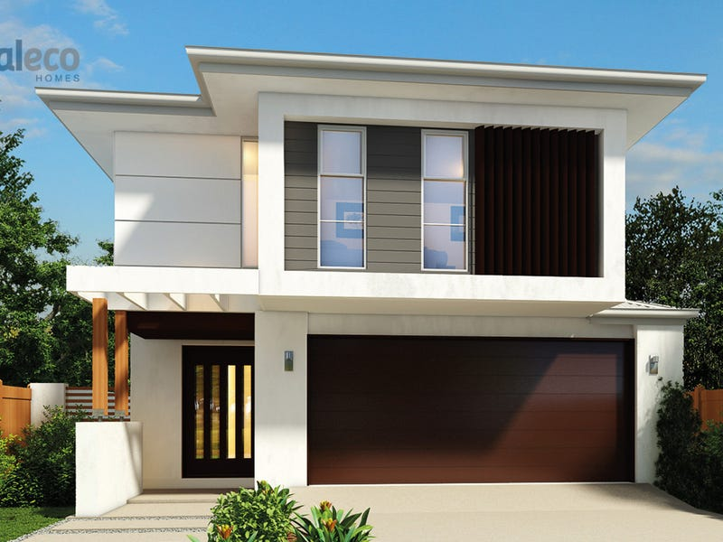 LOT 83 The Reserve Stage 8, Upper Caboolture