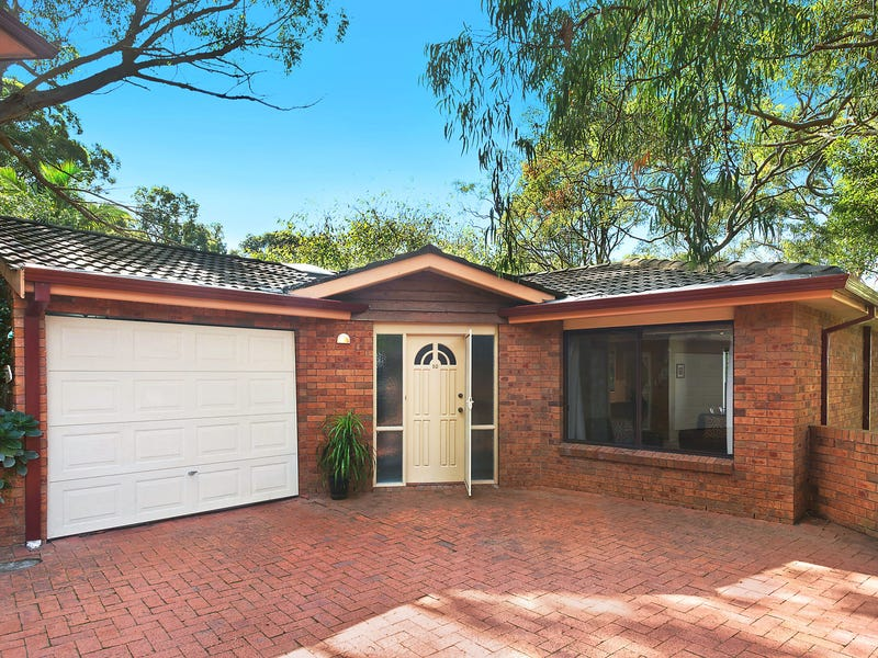 10/17 Binya Place, Como, NSW 2226