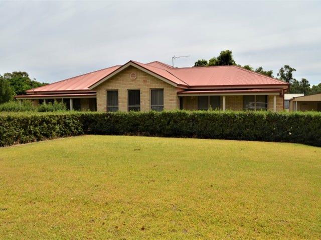 10 Centenary Ave, Marrar, NSW 2652