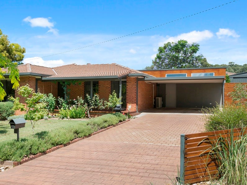 41 Autumn Gully Road, Spring Gully, Vic 3550