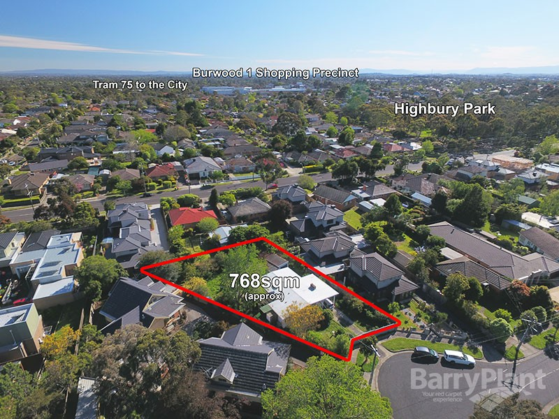 35 Bennett Avenue, Mount Waverley, Vic 3149