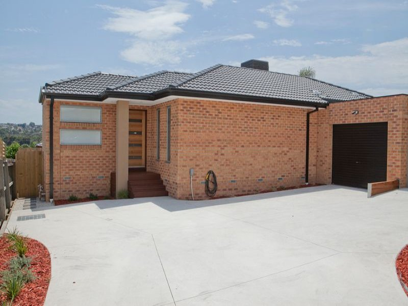 7A Cyprus Street, Eumemmerring, Vic 3177