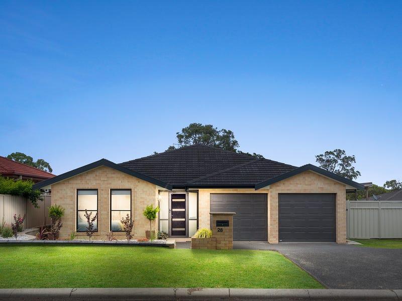 28  Young Street, Heddon Greta, NSW 2321