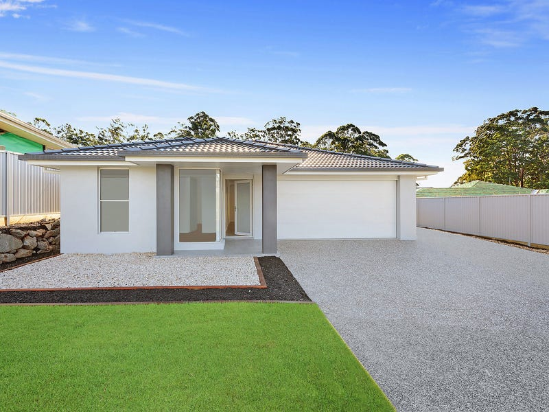 21 Stables Way, Port Macquarie, NSW 2444