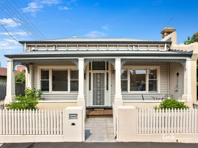 79 Brighton Street, Richmond, Vic 3121