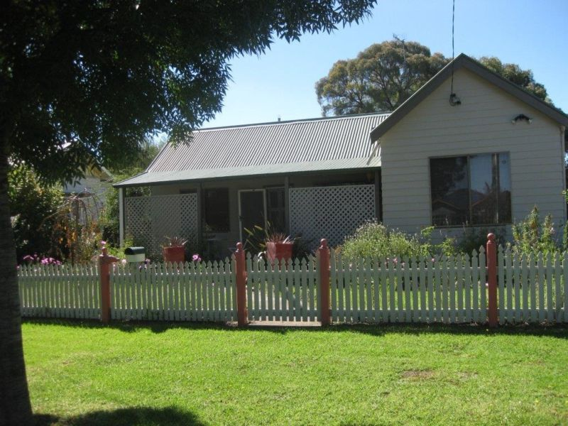 53 Grey Street, Glen Innes, NSW 2370