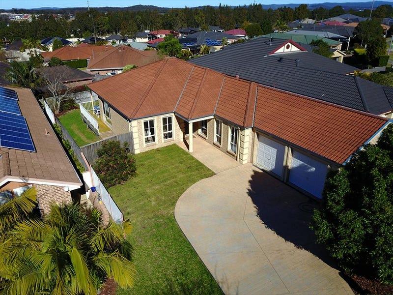 3 Barrington Drive, Woongarrah, NSW 2259