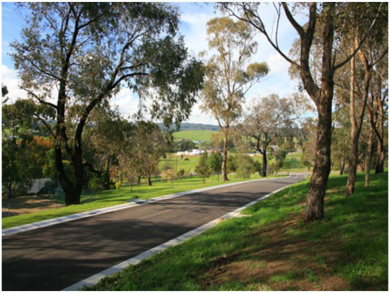 4 Beaumont Views Lane, Berwick, Vic 3806