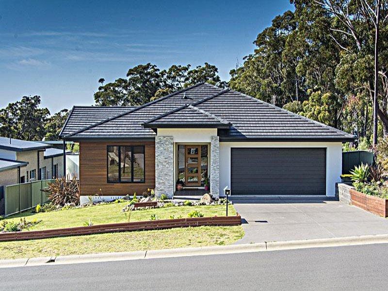 5 The Crest, Mirador, NSW 2548