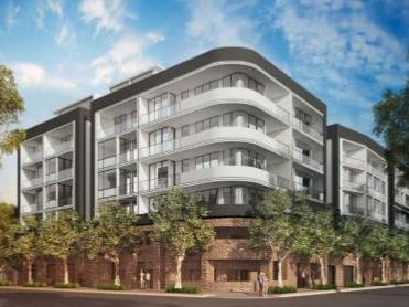 13-15 Mentmore Avenue, Rosebery, NSW 2018
